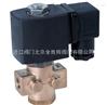 进口常开电磁阀『型号、结构、尺寸、标准、作用』