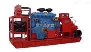 供應變流恒壓消防泵,xbc柴油消防泵組,消防泵控制系統,&3