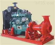 供应消防泵用eps,柴油消防泵组,柴油机引擎消防泵组,消防多级泵,&3