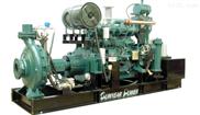 供应柴油消防泵,汽油机消防泵,消防切线泵,立式消防栓泵,&3