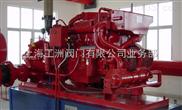 供应ul认证消防泵,全自动柴油机消防泵,汽油机手抬消防泵,&3