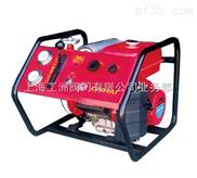 供应柴油机手抬机动消防泵,应急消防泵,fm认证消防泵,船用消防泵,&3