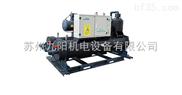 扬子空调整体水源热泵机组