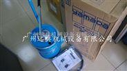 手动黄油泵 日本YAMADA黄油泵
