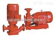 XBD-HY恒壓切線消防泵 臥式消防泵