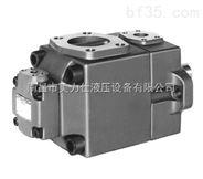 日本油研葉片泵PV2R14-23-184-F-REAA-41