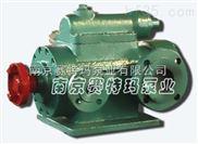 重油螺杆泵,重油装车螺杆泵