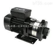 CHLFT4-30/380V格兰富卧式离心泵/CH系列卧式多级离心泵/离心泵型号参数与报价