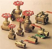 进口黄铜截止阀-进口(内螺纹,丝扣,铜)截止阀