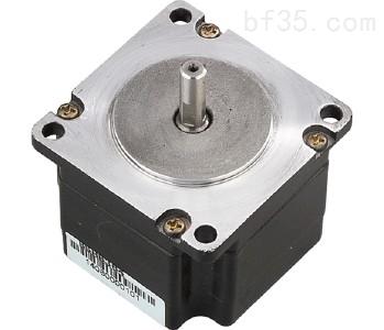 【供应】研控三相步进电机57系列_电机_三相电动机