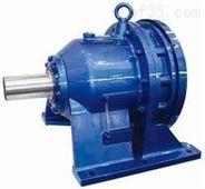 武英牌系列优质摆线针轮减速机产品图及摆线减速机
