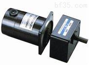 SEW減速機-R系列斜齒輪減速機