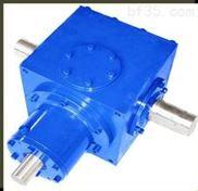 ZDY400硬齿面圆柱齿轮减速机