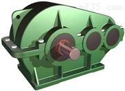 APEX减速机精密行星齿轮减速机AB
