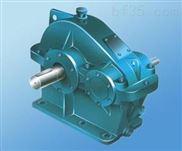驍躍GLF小齒輪馬達/GLF小齒輪減速機