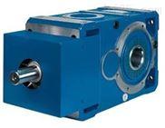 立式圆柱齿轮减速机ZSC立式减速机立式减速机