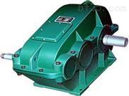 F87平行軸斜齒輪減速機.上海驍躍機械設備有限公司