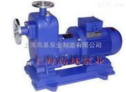 CYZ型自吸式油泵選型采購