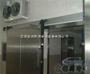 冷庫 冷庫機組制冷電磁閥故障原因