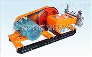 GYB-6系列超高压试压泵