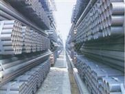 厂家直销郑州天然气管道螺旋焊接钢管