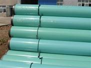 青岛小口径无缝钢管,8163小口径无缝钢管价格