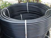 不锈钢金属软管-[BWF型不锈钢金属软管]