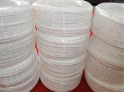 输送液氮、液氧用不锈钢金属软管  耐低温金属软管