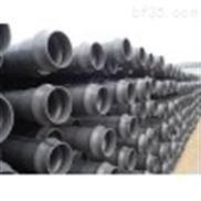 PVC管件/ppr管材/PE管材管件/塑料检查井