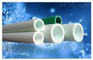 玻璃钢复合管件,PP管件。PVC复合管件