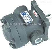 福南FURNAN叶片泵50T-20-FR