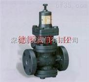 進口高壓減壓閥(進口超高壓減壓閥)品牌