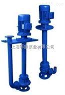 YWP不鏽鋼液下式排汙泵價格