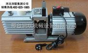 广西贵港2bv真空泵隔膜真空泵生产厂家