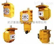 CM-FM40-FL齿轮油泵CM-FM10-FL