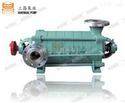 供應江蘇礦用耐磨多級泵配件材質 三昌水泵廠出品