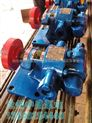 KCB33.3-4,KCB55-4船用齒輪泵,中盛泵業生產