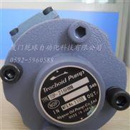TOP-220HBMVB-日本NOP油泵nop摆线齿轮泵nop摆线泵