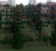 350采油樹 優質工業采油樹