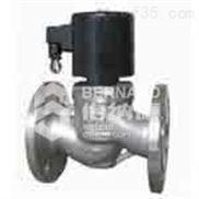 ZBSF不銹鋼水用電磁閥