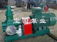 寶圖品牌移動式滑片泵.潤滑泵.高溫增壓泵質量值得信賴
