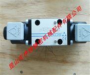 意大利ATOS电磁阀 DHI-0631/2/23 原装正品 SDHI-0631/2/23