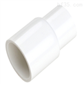 PVC穿线管道(异径直通)