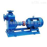 200ZX400-32_自吸泵型号全_200ZX400-32质量优耐励泵