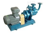 LPG型双螺杆抽吸泵