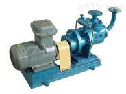 LPG型雙螺桿抽吸泵