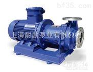 上海不锈钢耐高温磁力驱动泵厂家