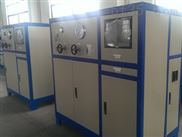 QST气动试压台 气体试压泵 工业自动控制系统制造