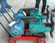 3D-SY75试压泵