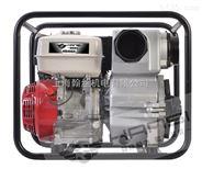 4寸汽油泥浆泵厂家德国HANSI